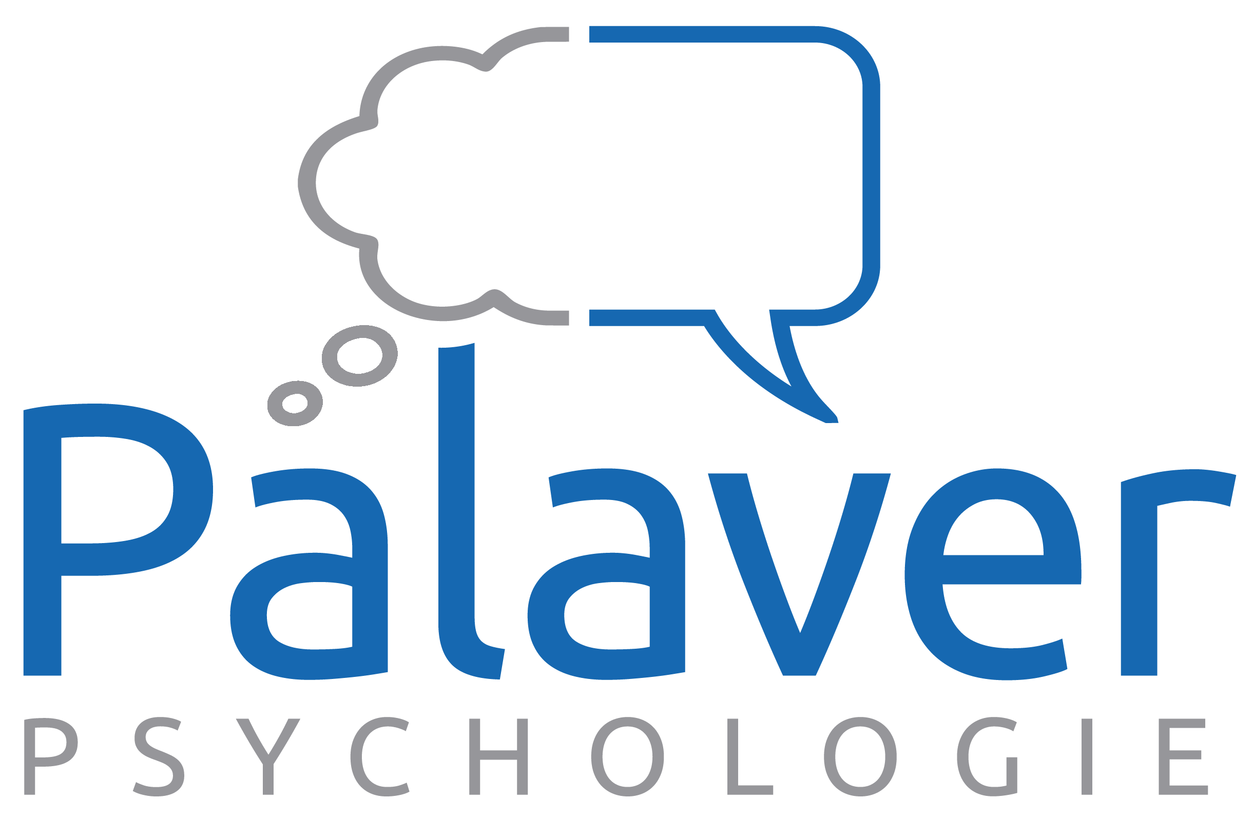 Palaver Psychologie