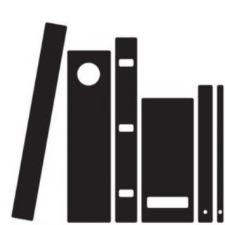 bestehulpboek.nl logo