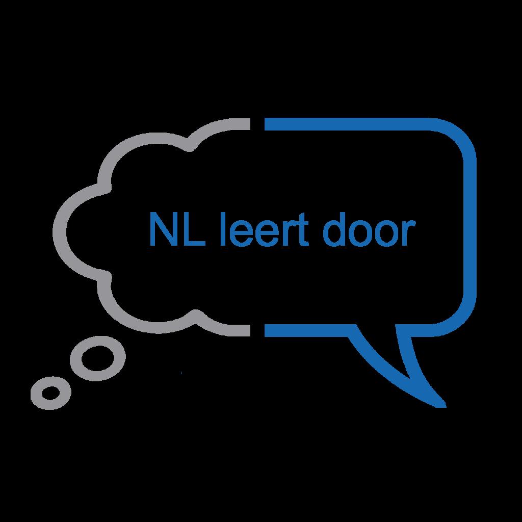 NL leert door voor ondernemer zzp'er
